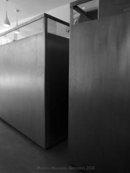 Cubic 004